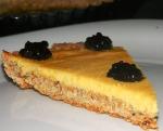 Prajitura cu branza dulce si tarta cheesecake 012