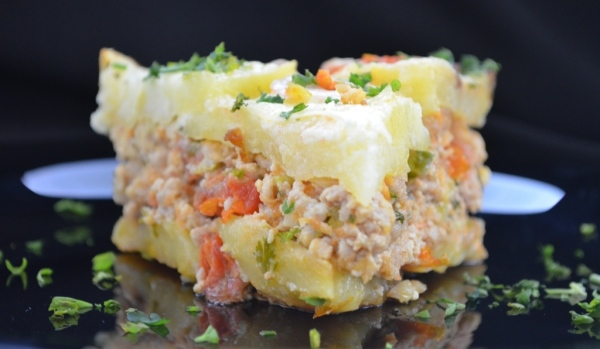 musaca de cartofi 051